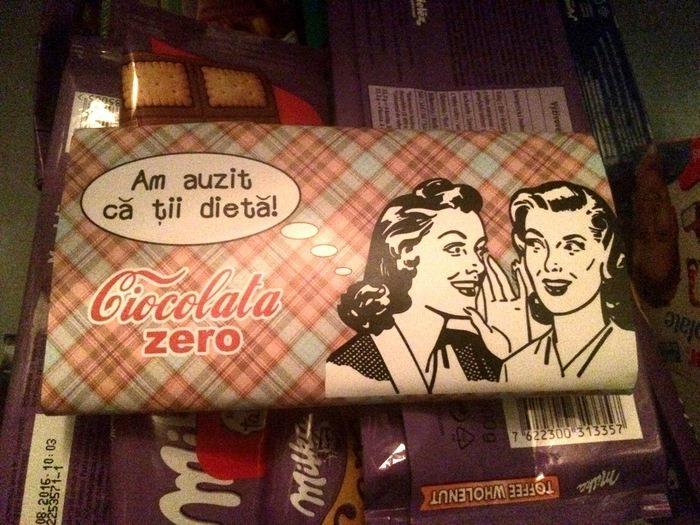 ciocolata-zero