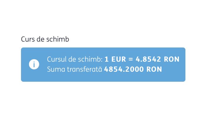 cursul-leu-euro