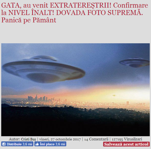 evz-extraterestri