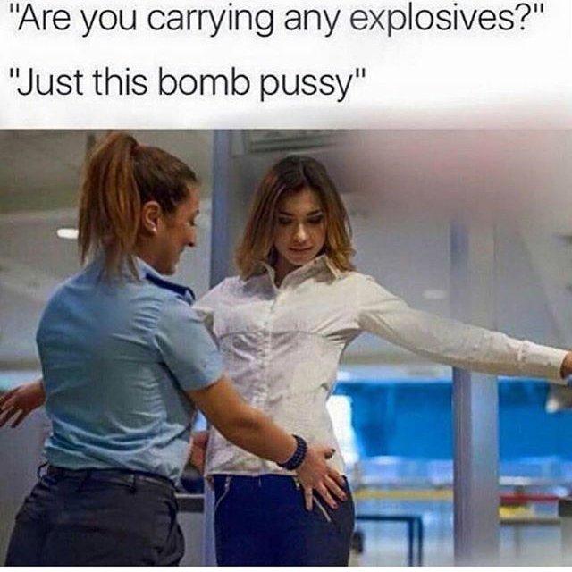 fun-bomb-pussy