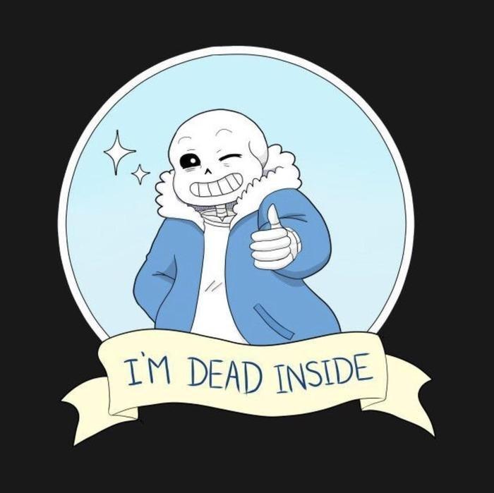 fun-dead-inside