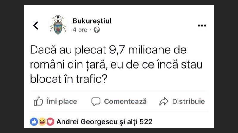 fun-romania-trafic