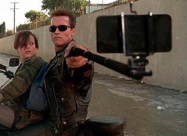 fun-selfie