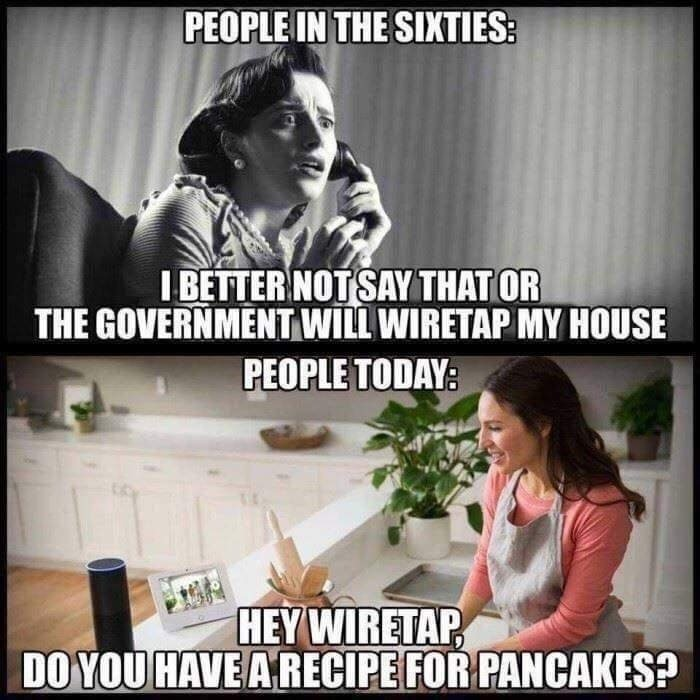 fun-wiretap