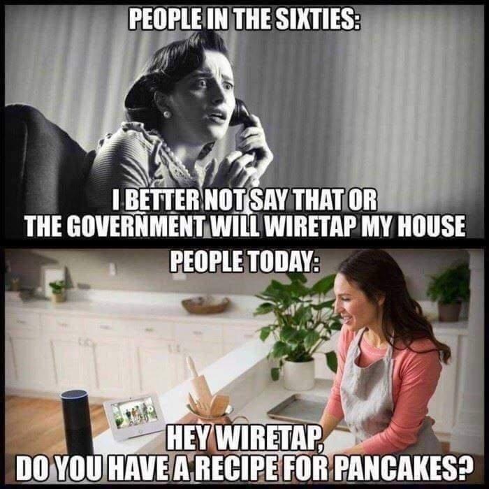 fun-wiretap