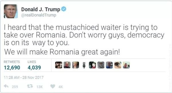 geopolitica-trump