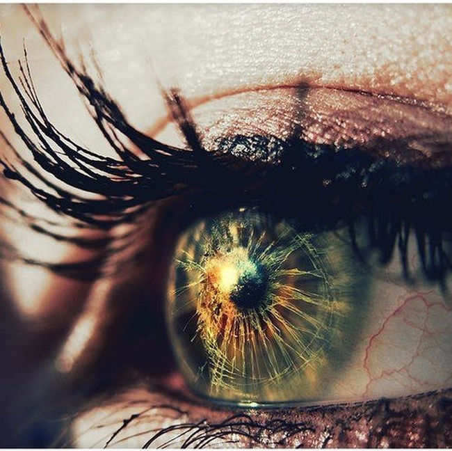 hidef-eye