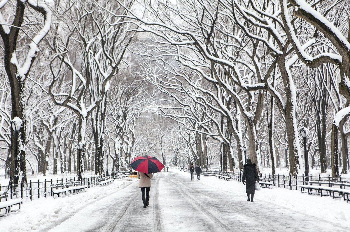 iarna-zapada-37
