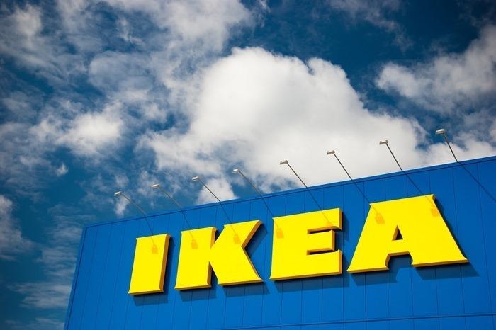 Nu înțeleg punctele de colectare IKEA din Brașov și Cluj
