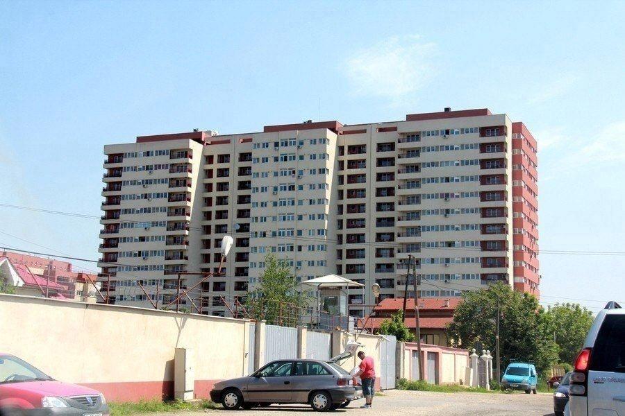 imobiliare-2