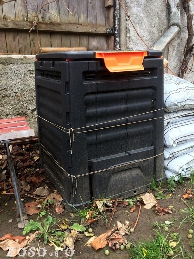 lada-compost