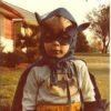little_batman
