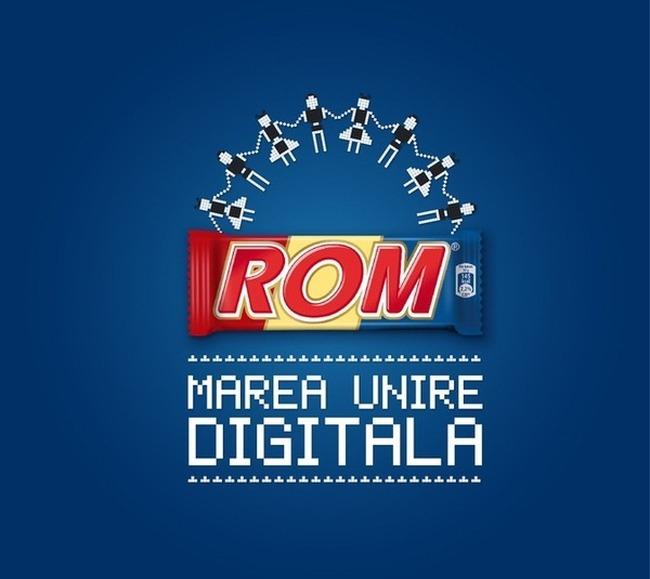marea-unire-digitala