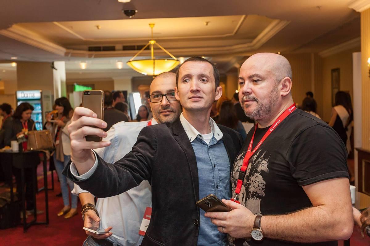 Blogul cetin.ro depășește 1 milion de cititori