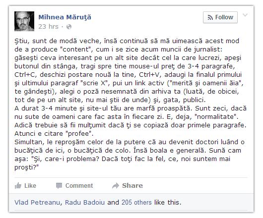 mihnea-maruta-1