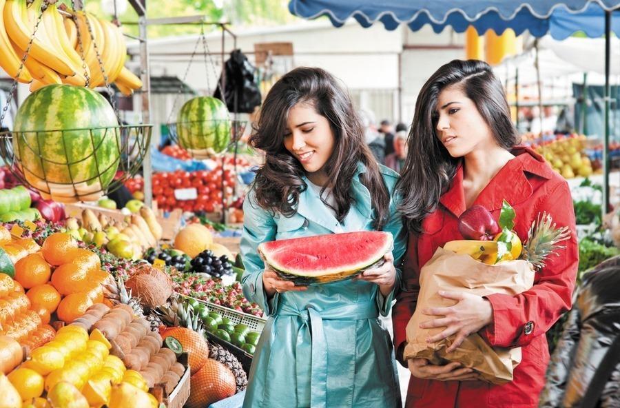 piata-fructe-legume