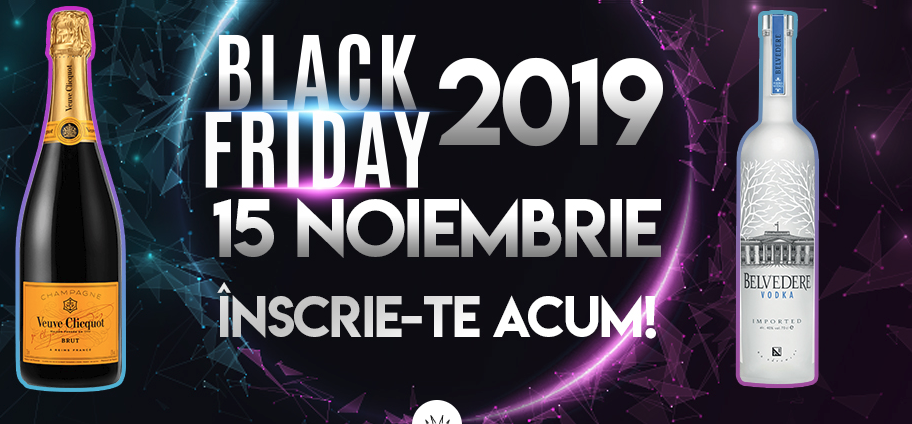 reduceri-black-friday-2019-finestore