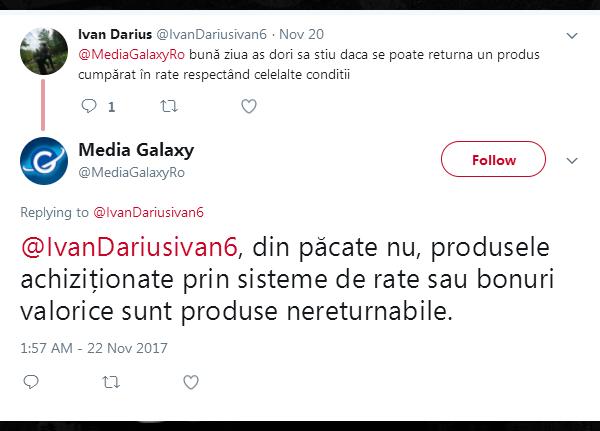 retur-produse-rate
