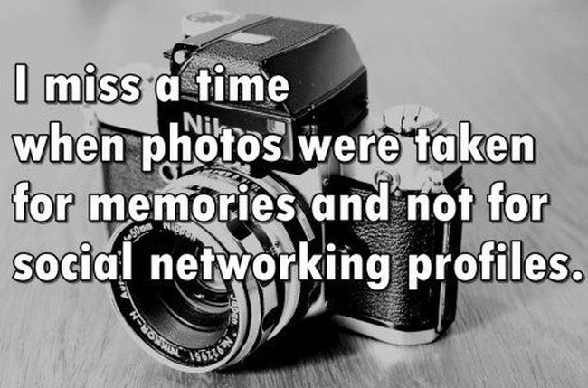 say-photos