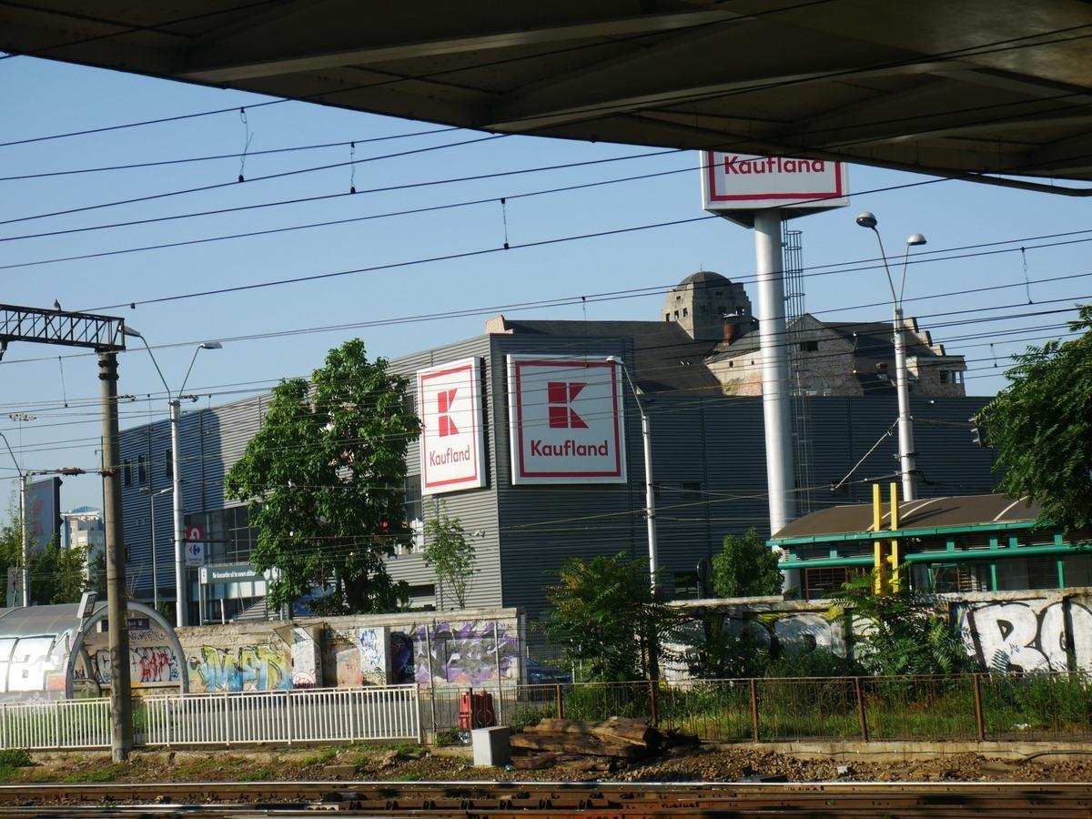 sigla-kaufland-2