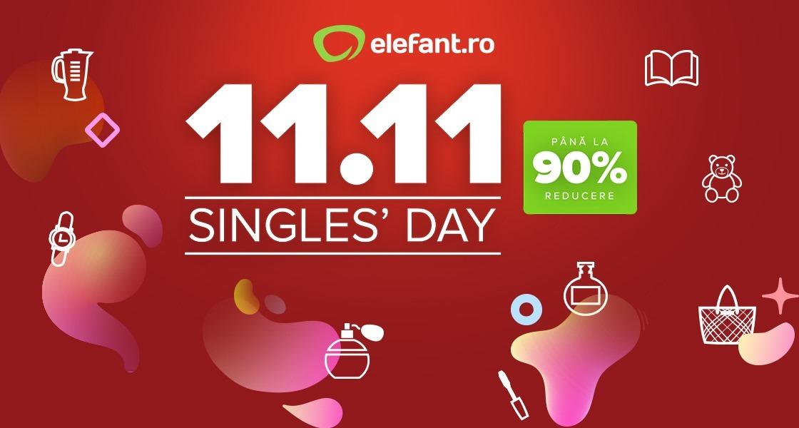 singles-day-elefant