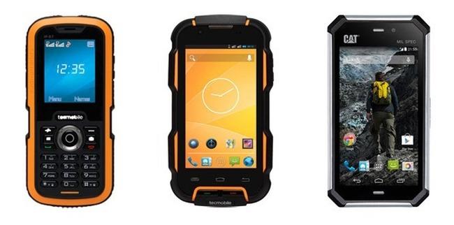 telefoane-mobile-rugged