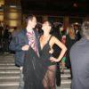 vali petcu şi maria dinulescu la TIFF 2009