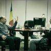traian băsescu și vali petcu (2009)