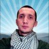 vali petcu zoso - cocalar cu eşarfă arafat (2011)