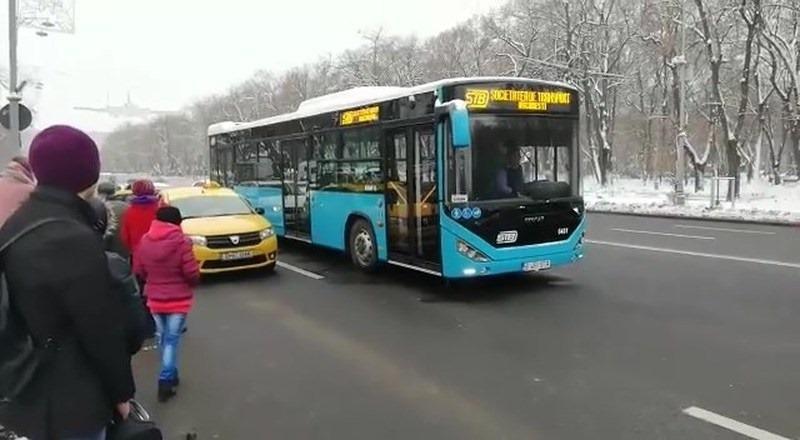 autobuz-otokar