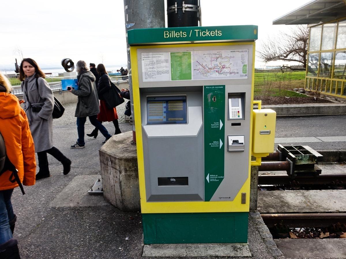 automat-bilete-1
