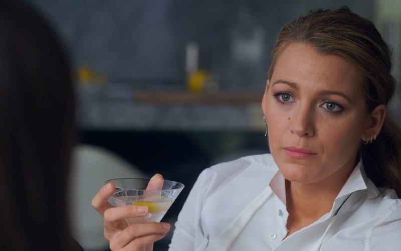 blake-lively-a-simple-favor