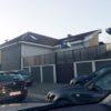 casa-mansarda-5