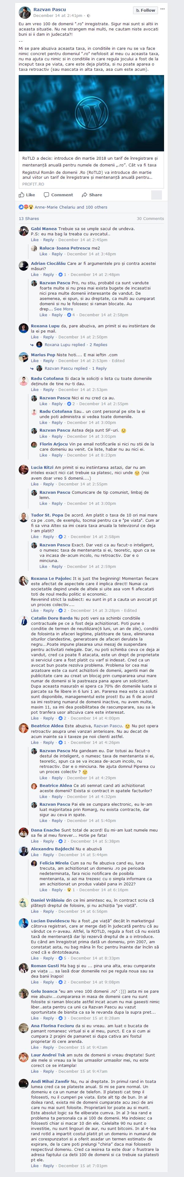 comentarii-domenii-rotld
