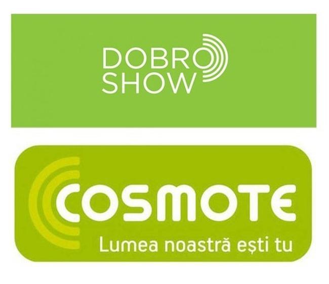 dobro-show