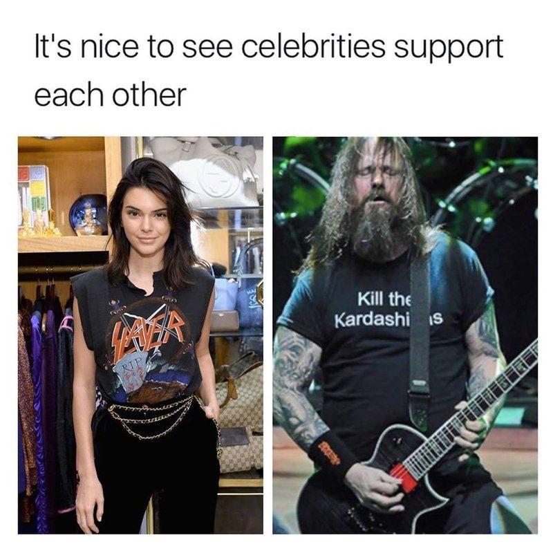fun-celebrities