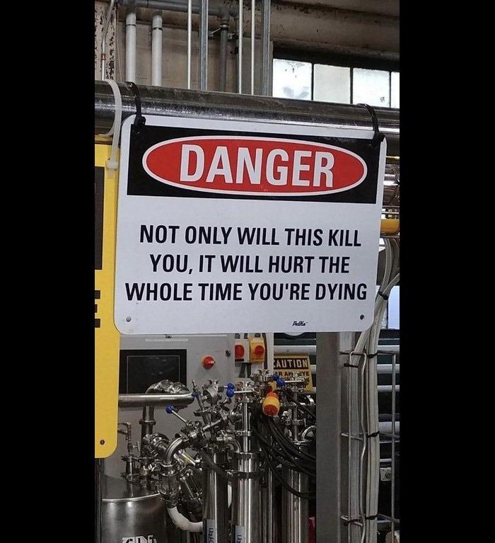 fun-danger