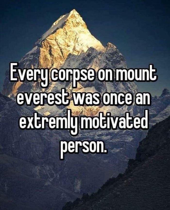 fun-motivation