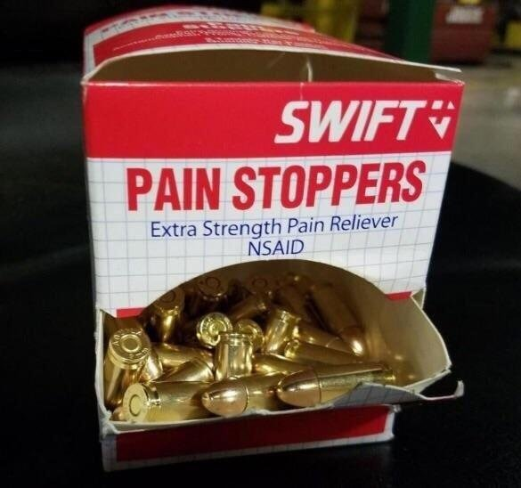 fun-pain-stoppers