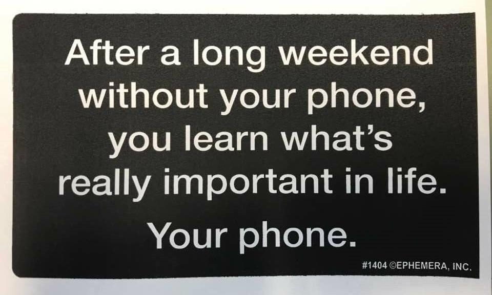 fun-phone-2