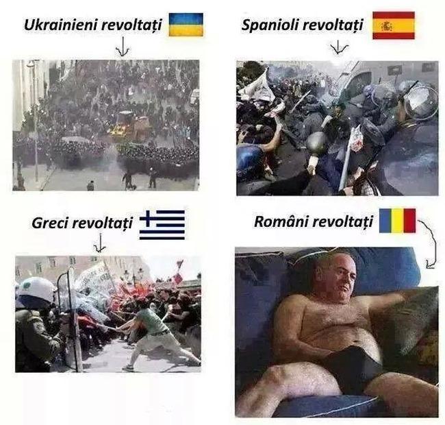 fun-romani-revoltati
