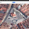 google-bird-view-brasov