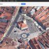 google-bird-view-brasov