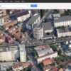 google-bird-view-cluj