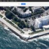google-bird-view-constanta