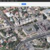google-bird-view-iasi