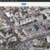 google-bird-view-iasi