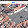 google-bird-view-sibiu