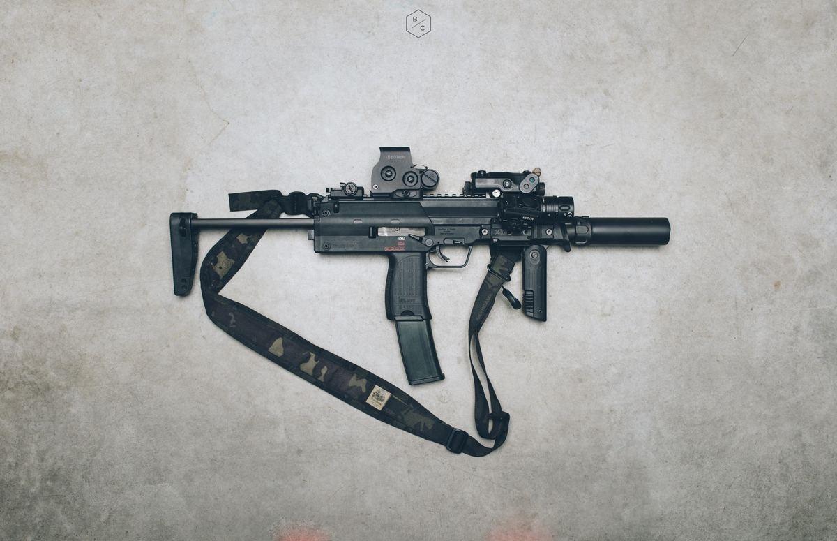 gun-10