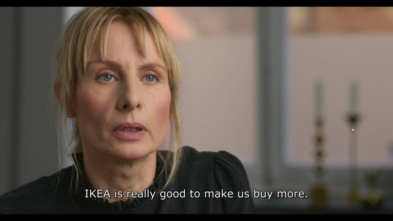 ikea-buy-more